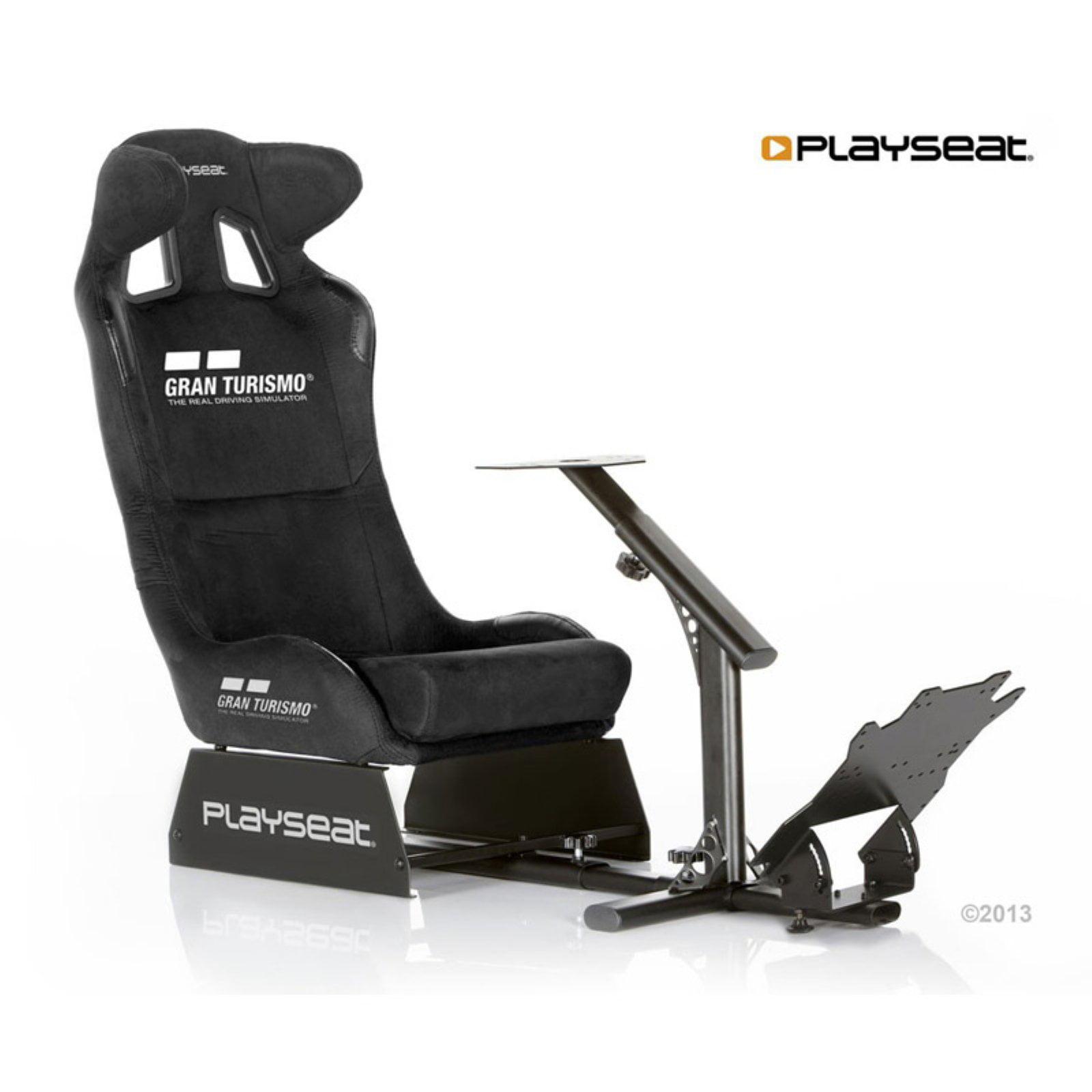 Playseat Evolution Gran Turismo Edition