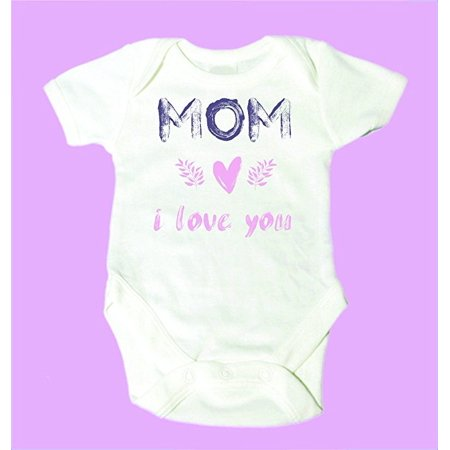 Design With Vinyl Funny Baby Clothes Sassy Novelty Baby Shower Gift