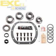 EXCEL from Richmond XL-1070-1 Differential Bearing Kit