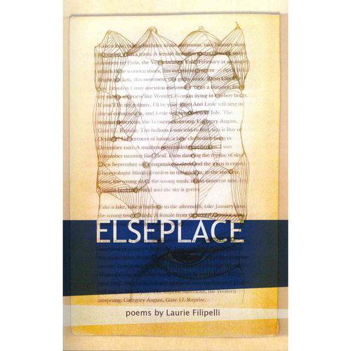Elseplace
