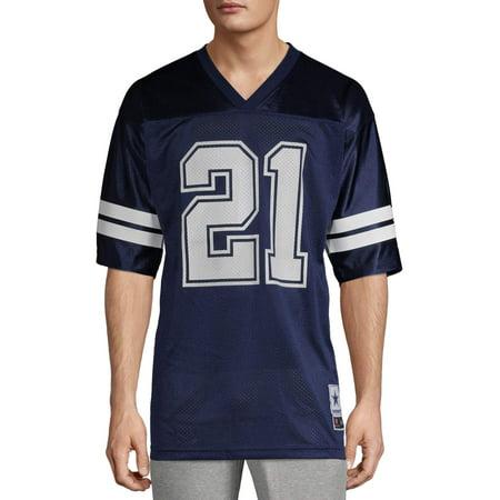 NFL Dallas Cowboys Men's Ezekiel Elliott Jersey