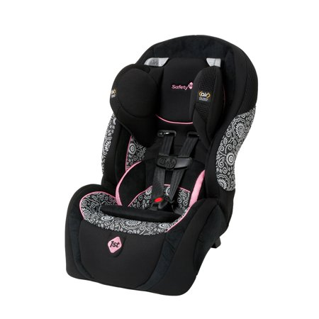 Safety 1st Complete Air 65 Convertible Car Seat - Walmart.com