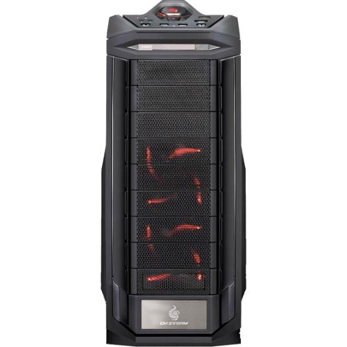 CM Storm Trooper SGC-5000-KWN1 Computer Case by Cooler Master Co.%2C Ltd