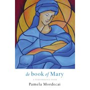 de book of Mary - eBook