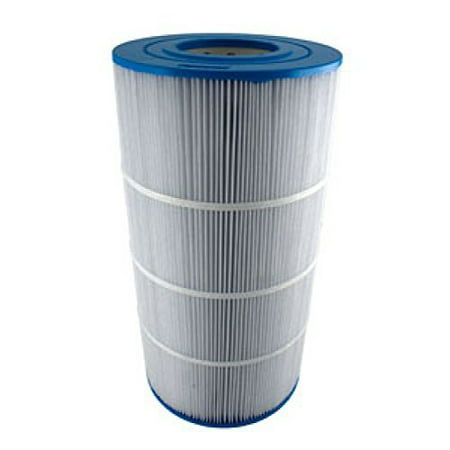 CCX1000RE (CC 1000E)Replacement Pool Filter Cartridge Elements, 100-Square-Foot, This maintain your pool water cleanliness and clarity. By Hayward
