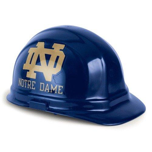 Wincraft, Inc. NCAA Hard Hat