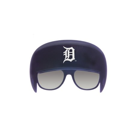 Detoit Tigers MLB Novelty Sunglasses