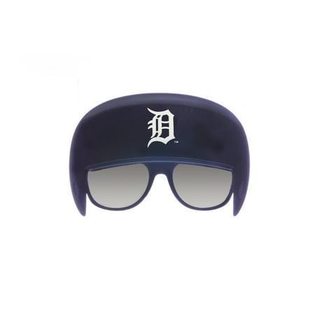 Detoit Tigers MLB Novelty (Mtb Sunglasses)
