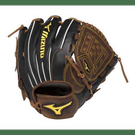 "Mizuno Classic Future Series Pitcher/Outfield Baseball Glove 12"""