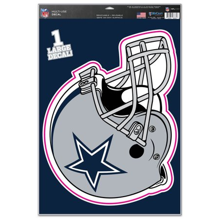 Dallas Cowboys WinCraft 11
