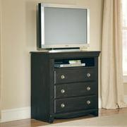 Standard Furniture Carlsbad 39 Inch TV Chest