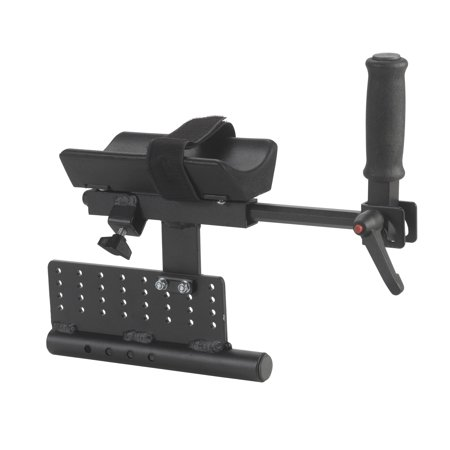 Inspired by Drive Nimbo Forearm Platform Attachment, 1 (Drive Forearm Platforms)