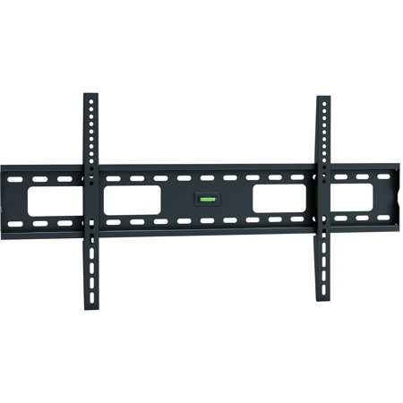 TygerClaw Fixed Wall Mount for 37″-63″ Flat Panel TV