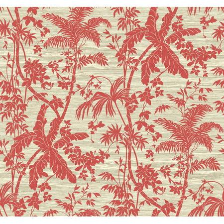 Tropics Palm Shadow Wallpaper - Shadow The Hedgehog Halloween Wallpaper