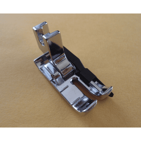 QUILTING FOOT SPRING TYPE 40040 For Singer Featherweight 22400 40 Mesmerizing Singer Sewing Machine 221 1
