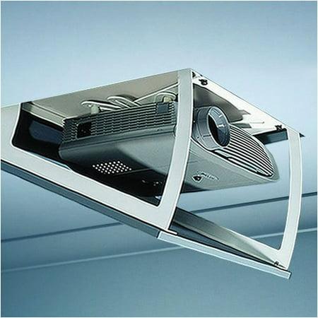 Draper Phantom Video Projector - Video Projector Lift