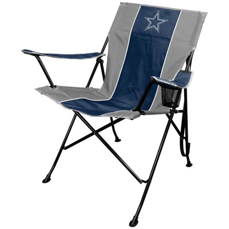 Nfl Dallas Cowboys Tailgate Chair By Rawlings