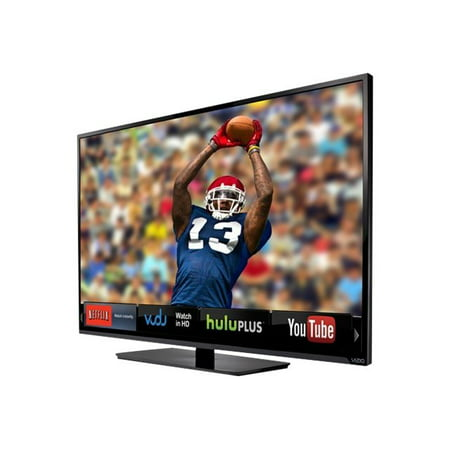 Картинки по запросу VIZIO E401i 40-inch RAZOR LED Smart TV