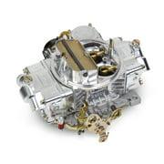 Holley Performance 0-80508SA Carburetor