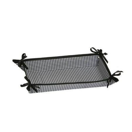 Hostess Appetizer Tray in Gray