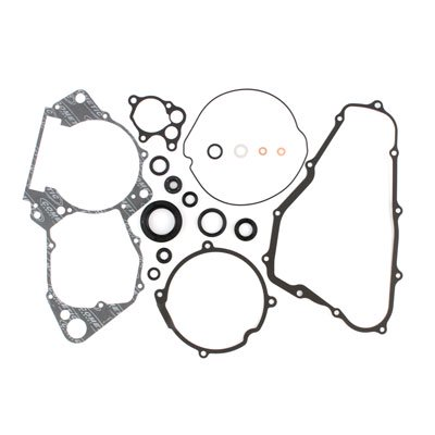 Cometic Bottom End Gasket Kit With Oil Seals For TM