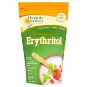 Health Garden Erythritol All Natural Sweetener, 3 lb