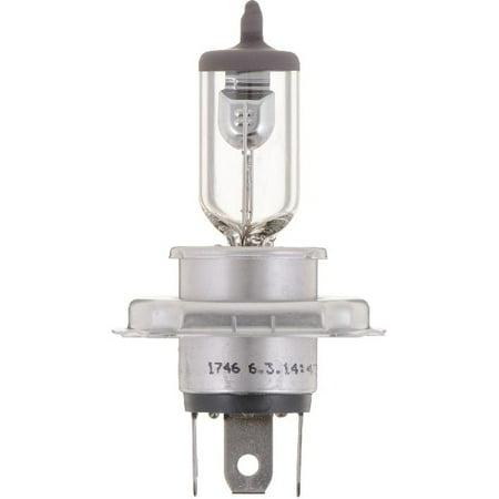 Magna Beam - OE Replacement for 1988-2003 Honda VF750C Magna High Beam and Low Beam Headlight Bulb