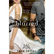 Blurred - eBook