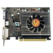 VISIONTEK 900649 VisionTek Radeon R7 250 1GB GDDR5 PCI Express Graphics Card 900649