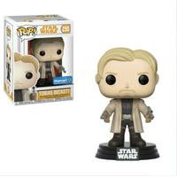 POP Star Wars: Solo - Tobias Beckett Walmart Exclusive