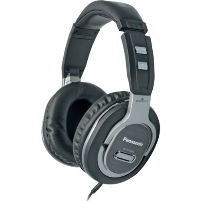dj style mntr headphone sngl electronics & computer accessories