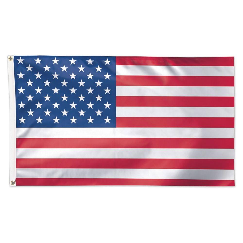 Misc Official OTHER 3ftx5ft Banner Flag by Wincraft