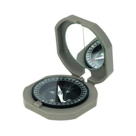 Brunton Cadet Compass, Training Aid for Pocket Transit  (Brunton Pocket Transit Compass)
