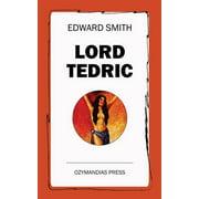 Lord Tedric - eBook