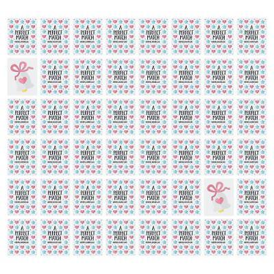 IN-13794820 Outdoor Wedding Memory Match Game