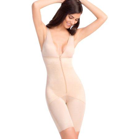 Full Body Control Bodysuit Shapewear