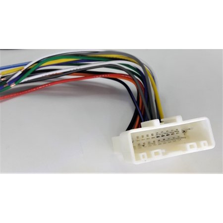 Nissan An Wire Harness on chrysler wire harness, crown wire harness, daihatsu wire harness, freightliner wire harness, chevrolet wire harness, pontiac wire harness, kawasaki wire harness, caterpillar wire harness, daewoo wire harness, corvette wire harness, dodge truck wire harness, ford wire harness, sony wire harness, tesla wire harness, navistar international wire harness, gmc wire harness, mercury wire harness, mclaren wire harness, porsche wire harness, bosch wire harness,