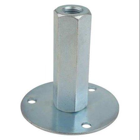JOHNSON CONTROLS T-800-1603 Bulb,