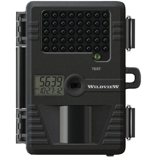 Wildview TeK40 Noglo HD Trail Camera