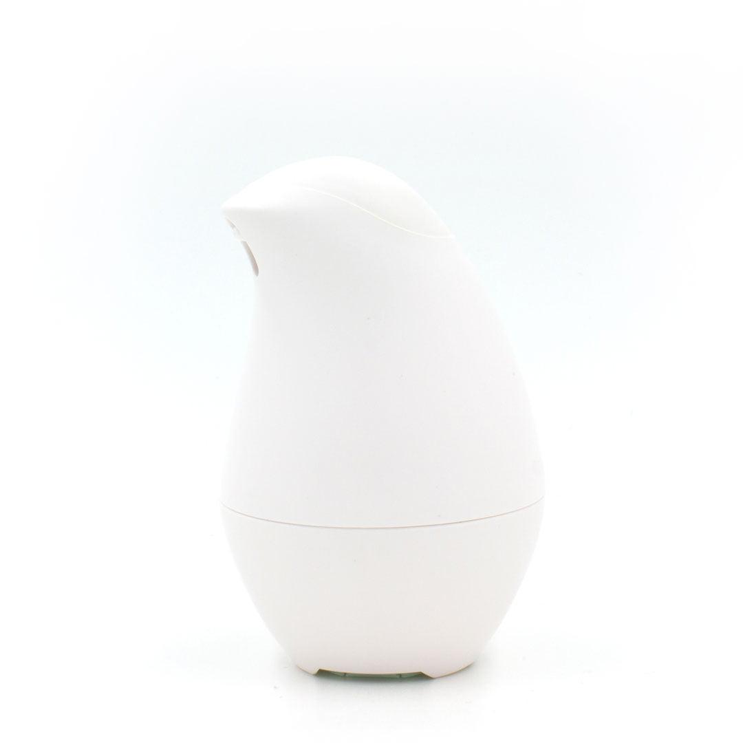 Birdie by OLIKA 2-in-1 Hand Sanitizer Eggshell by OLIKA