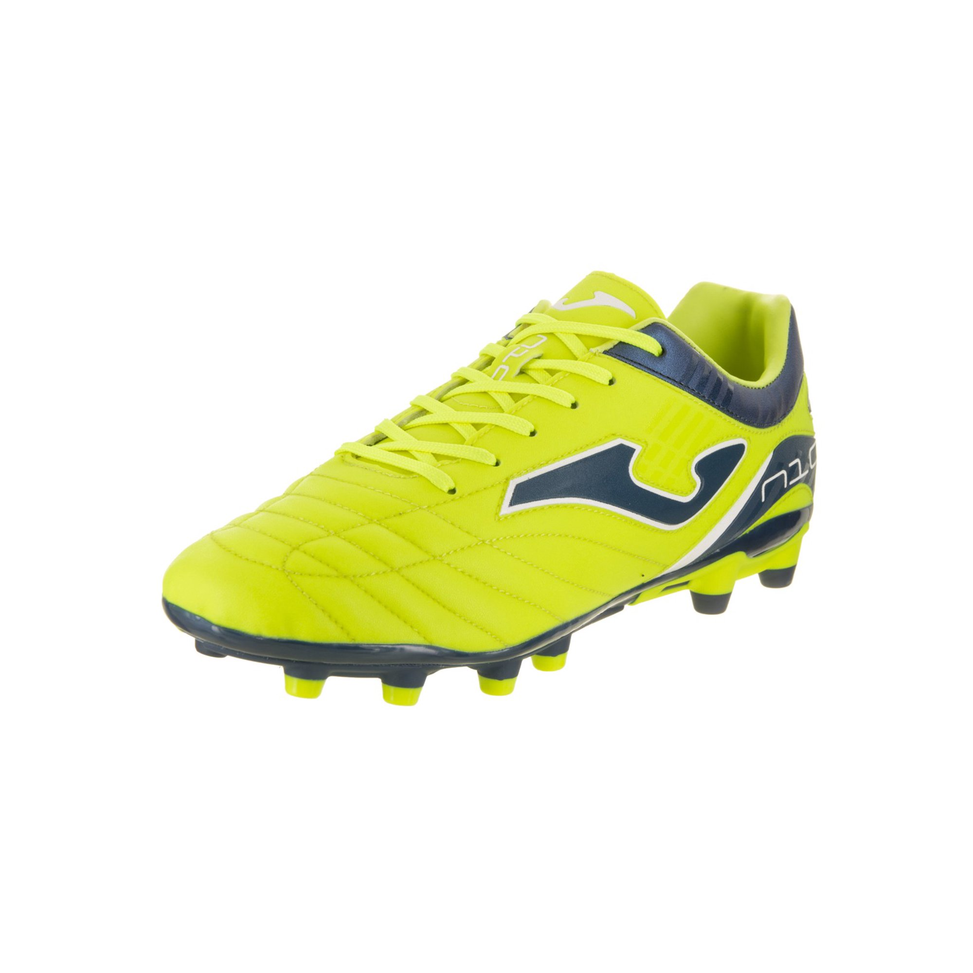 Firm CleatWalmart Joma Soccer 10 Men's Canada Ground 611 Numero 4AqL35jR