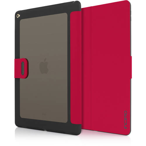 Incipio Clarion Folio Case for Apple iPad Pro