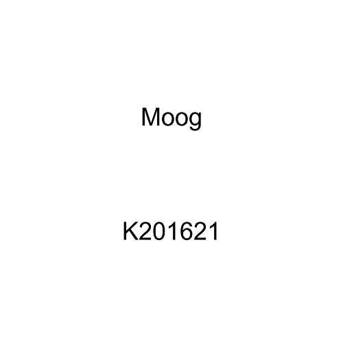 Suspension Stabilizer Bar Bushing Kit Front Moog K201621