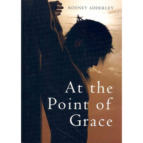 At the Point of Grace