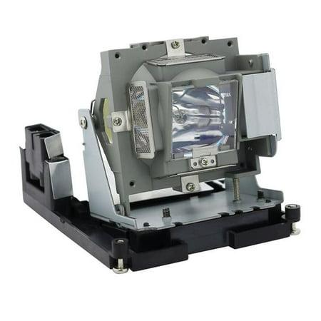 Promethean PRM24-LAMP Compatible Projector Lamp Module 234 Projector Lamp