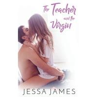 The Teacher and the Virgin