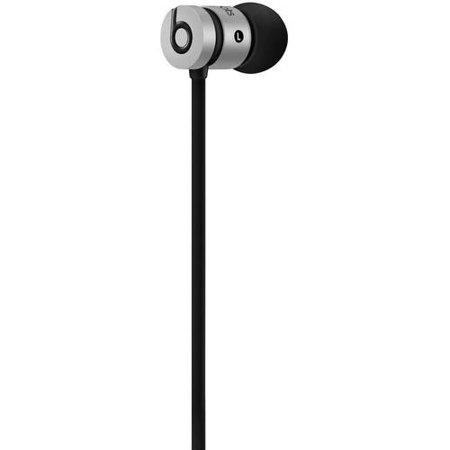 Beats by Dr Dre UrBeats 2 Rose Gold Headphones - Walmart.com c08314187