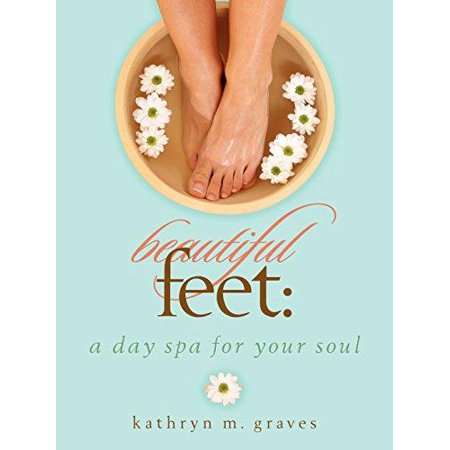 Beautiful Feet  A Day Spa For Your Soul