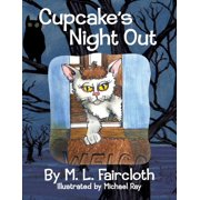 Cupcake's Night Out