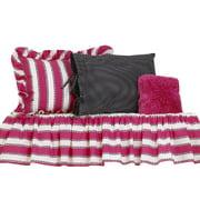 Cotton Tale Hottsie Dottsie Comforter Set